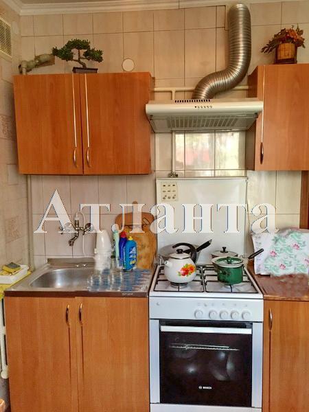 Продается дом на ул. Фонтанская Дор. — 148 000 у.е. (фото №5)