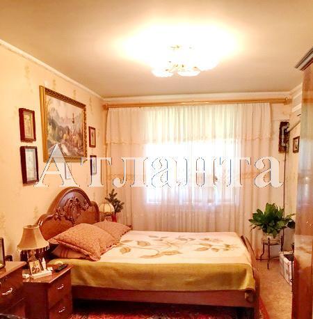 Продается дом на ул. Фонтанская Дор. — 148 000 у.е. (фото №6)