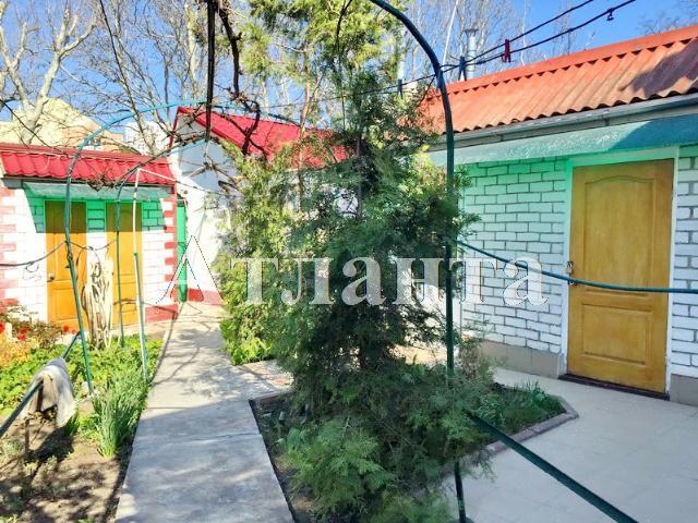 Продается дом на ул. Фонтанская Дор. — 148 000 у.е. (фото №9)