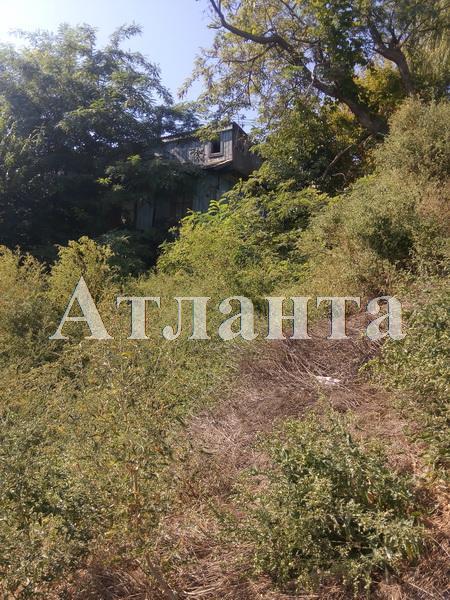 Продается земельный участок на ул. Центральная — 198 000 у.е. (фото №2)
