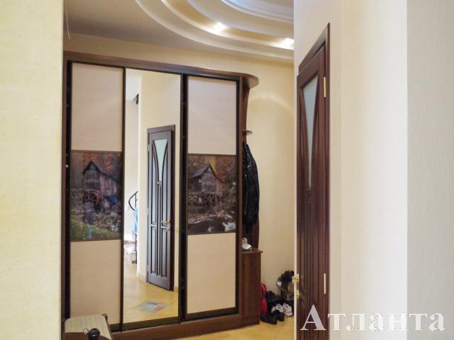 Продается дом на ул. Цветочная — 285 000 у.е. (фото №3)