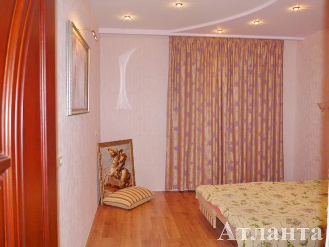 Продается дом на ул. Цветочная — 285 000 у.е. (фото №4)