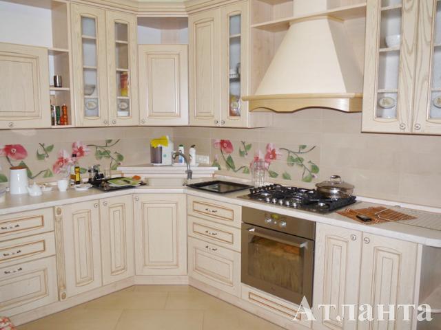 Продается дом на ул. Цветочная — 285 000 у.е. (фото №5)
