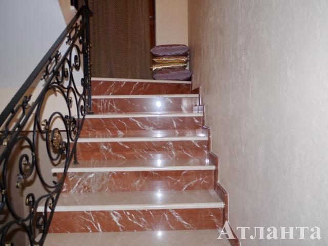 Продается дом на ул. Цветочная — 285 000 у.е. (фото №7)