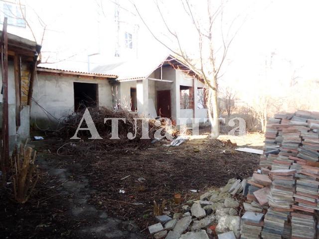 Продается земельный участок на ул. Кольцевая — 300 000 у.е.