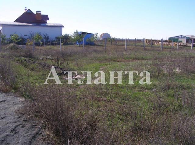 Продается земельный участок на ул. Массив № 23 — 30 000 у.е.