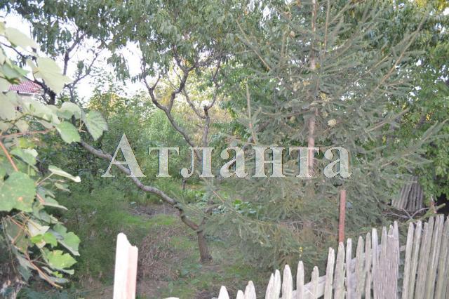 Продается земельный участок на ул. Тимирязева — 86 000 у.е. (фото №2)