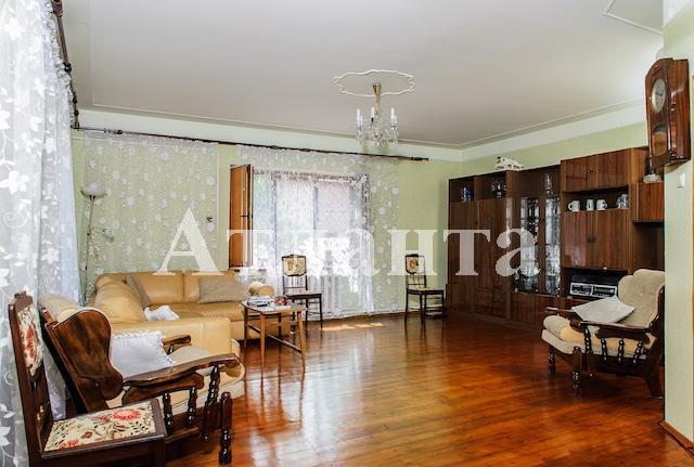 Продается дом на ул. 7-Я Линия — 120 000 у.е. (фото №4)