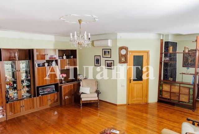 Продается дом на ул. 7-Я Линия — 120 000 у.е. (фото №5)