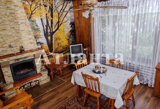 Продается дом на ул. 7-Я Линия — 120 000 у.е. (фото №6)
