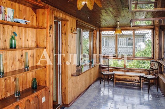 Продается дом на ул. 7-Я Линия — 120 000 у.е. (фото №7)