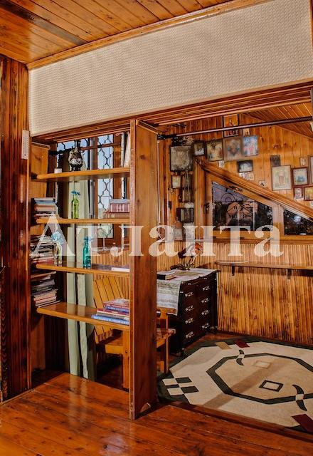 Продается дом на ул. 7-Я Линия — 120 000 у.е. (фото №9)