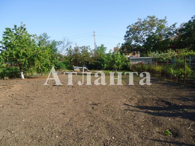 Продается земельный участок на ул. Тульская — 120 000 у.е. (фото №2)
