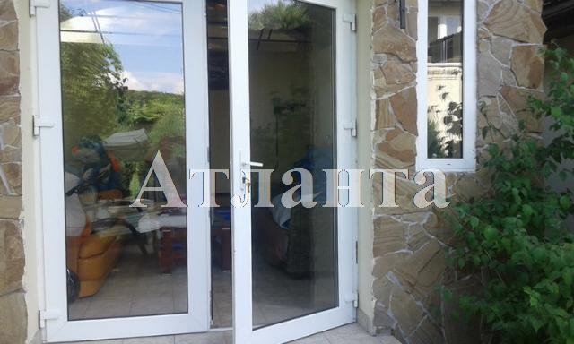 Продается дом на ул. Бабушкина — 300 000 у.е. (фото №2)