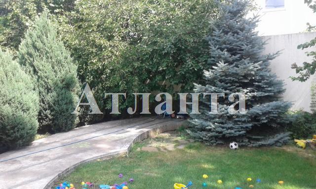 Продается дом на ул. Бабушкина — 290 000 у.е. (фото №3)