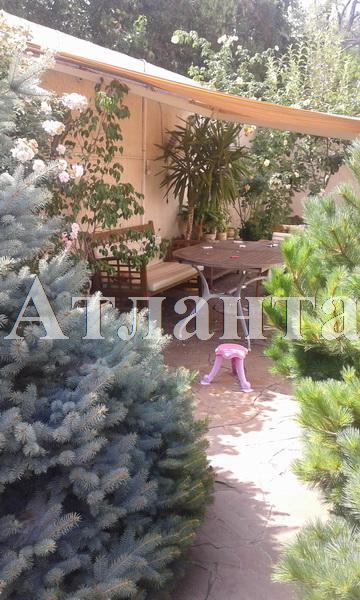 Продается дом на ул. Бабушкина — 300 000 у.е. (фото №4)