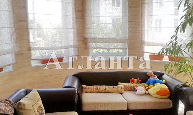 Продается дом на ул. Бабушкина — 300 000 у.е. (фото №7)