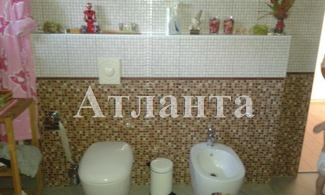 Продается дом на ул. Бабушкина — 300 000 у.е. (фото №9)