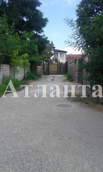Продается дом на ул. Бабушкина — 300 000 у.е. (фото №11)