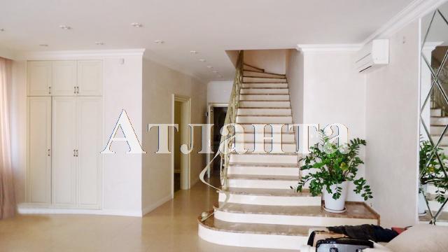 Продается дом на ул. Гаршина — 520 000 у.е.