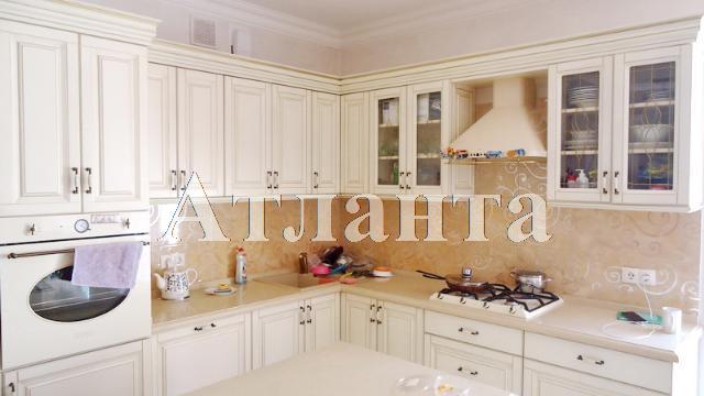 Продается дом на ул. Гаршина — 520 000 у.е. (фото №3)