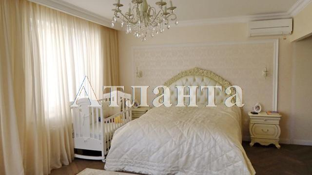 Продается дом на ул. Гаршина — 520 000 у.е. (фото №4)