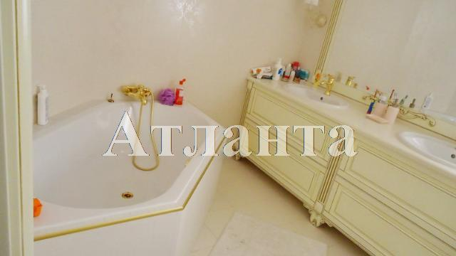 Продается дом на ул. Гаршина — 520 000 у.е. (фото №8)