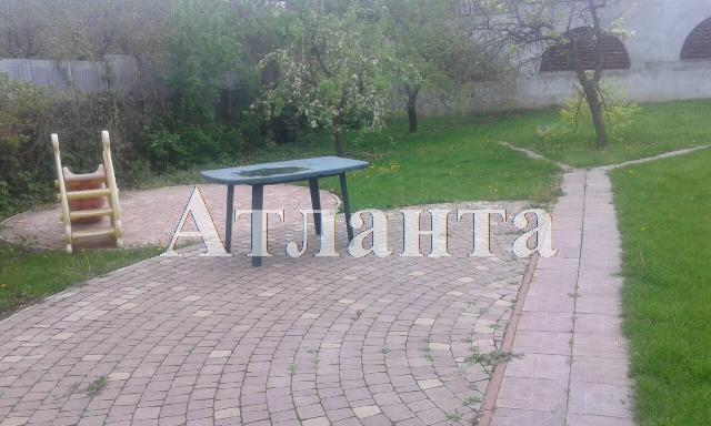 Продается земельный участок на ул. Университетский Пер. — 300 000 у.е. (фото №3)