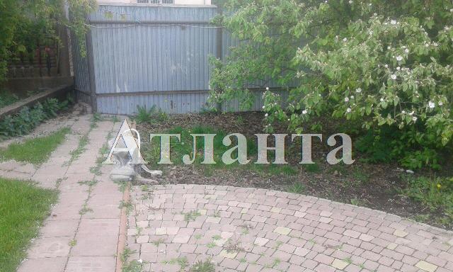 Продается земельный участок на ул. Университетский Пер. — 300 000 у.е. (фото №4)