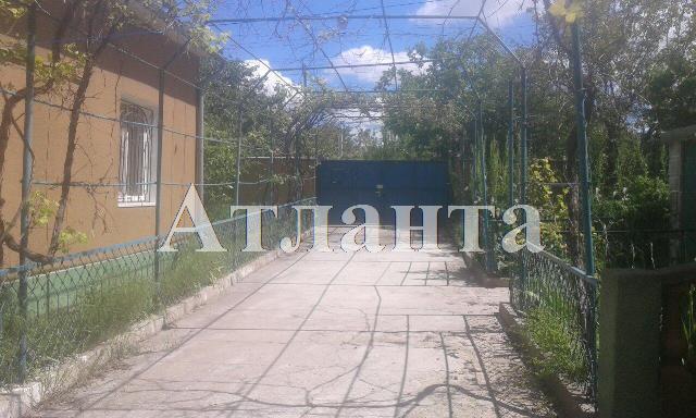 Продается дом на ул. Шевченко — 100 000 у.е.