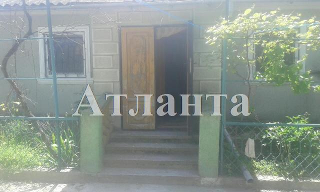Продается дом на ул. Шевченко — 100 000 у.е. (фото №2)