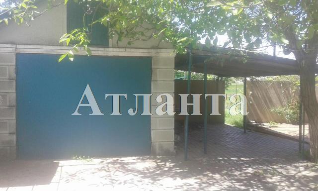 Продается дом на ул. Шевченко — 100 000 у.е. (фото №3)