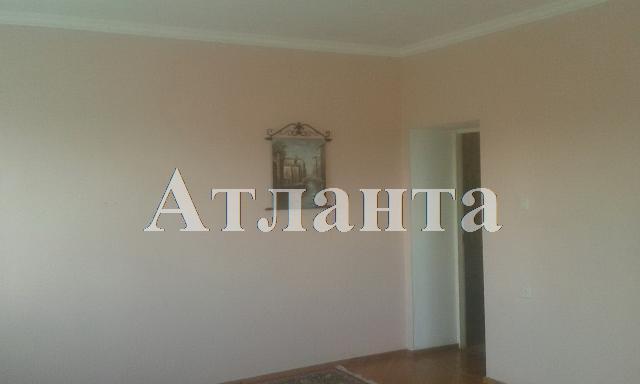 Продается дом на ул. Шевченко — 100 000 у.е. (фото №4)