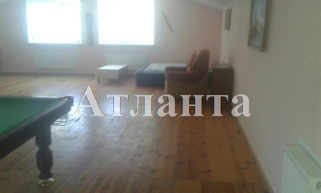 Продается дом на ул. Шевченко — 100 000 у.е. (фото №5)