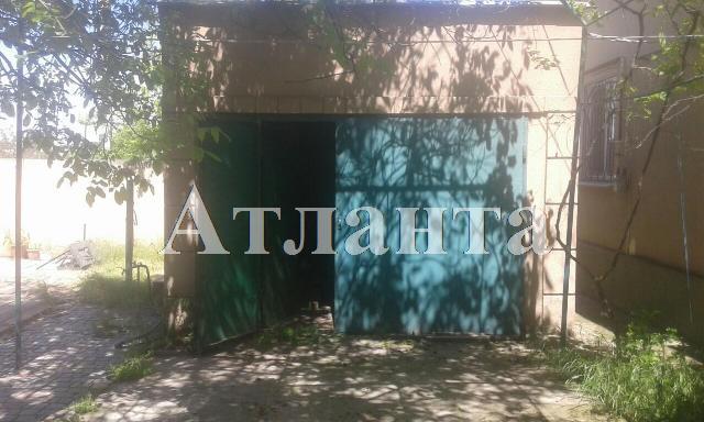 Продается дом на ул. Шевченко — 100 000 у.е. (фото №12)