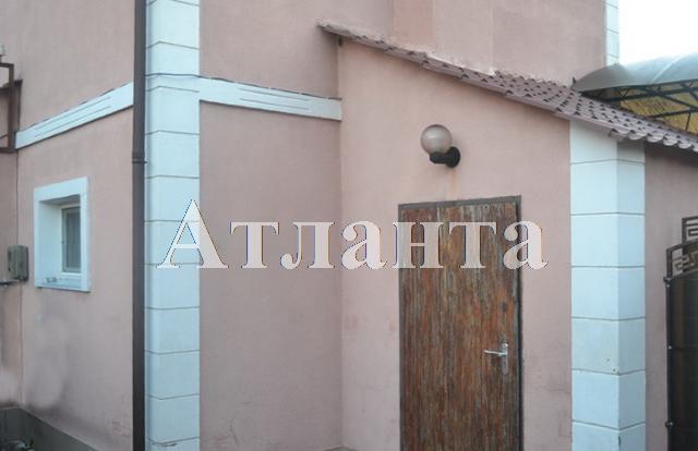 Продается дом на ул. Советский Пер. — 230 000 у.е. (фото №2)