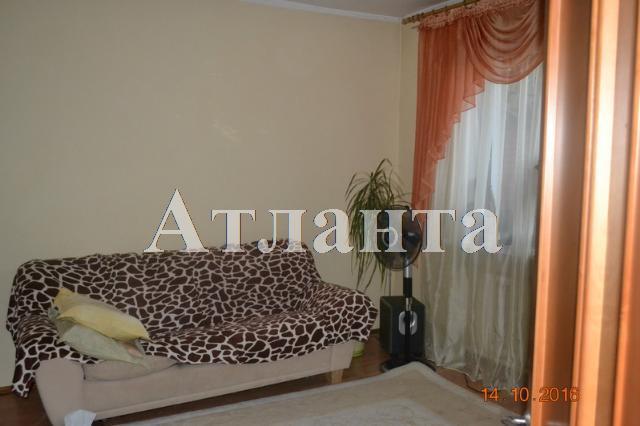 Продается дом на ул. Советский Пер. — 230 000 у.е. (фото №3)