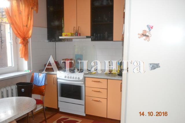 Продается дом на ул. Советский Пер. — 230 000 у.е. (фото №4)