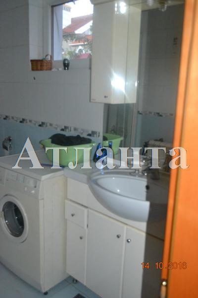 Продается дом на ул. Советский Пер. — 230 000 у.е. (фото №6)