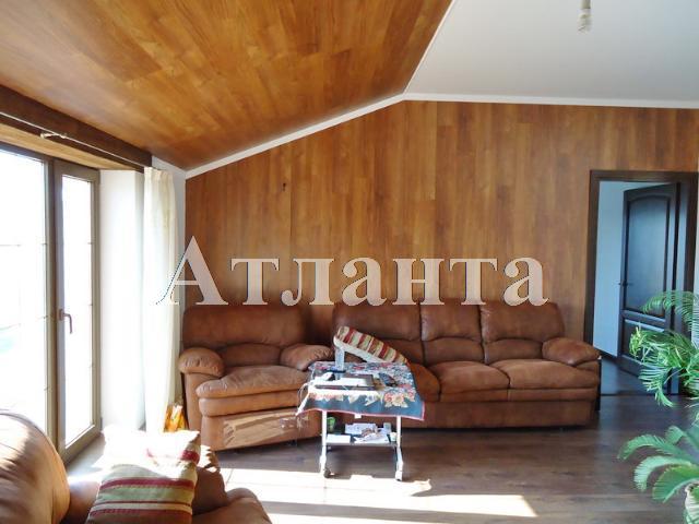 Продается дом на ул. Прорезной Пер. — 260 000 у.е. (фото №3)