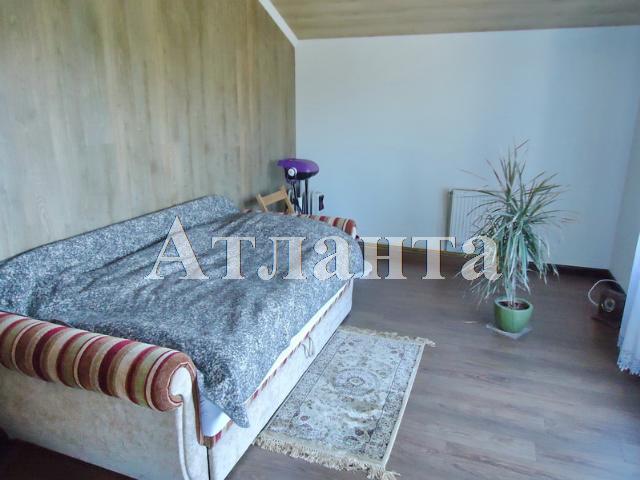 Продается дом на ул. Прорезной Пер. — 260 000 у.е. (фото №4)