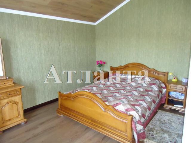 Продается дом на ул. Прорезной Пер. — 260 000 у.е. (фото №5)