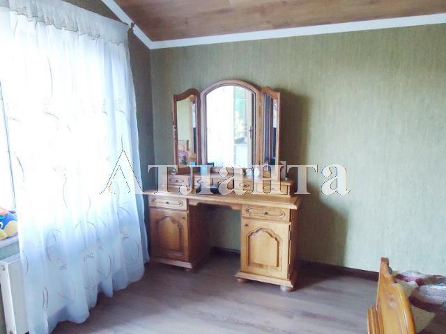 Продается дом на ул. Прорезной Пер. — 260 000 у.е. (фото №6)