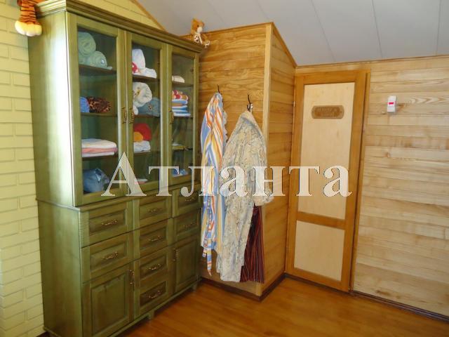 Продается дом на ул. Прорезной Пер. — 260 000 у.е. (фото №8)