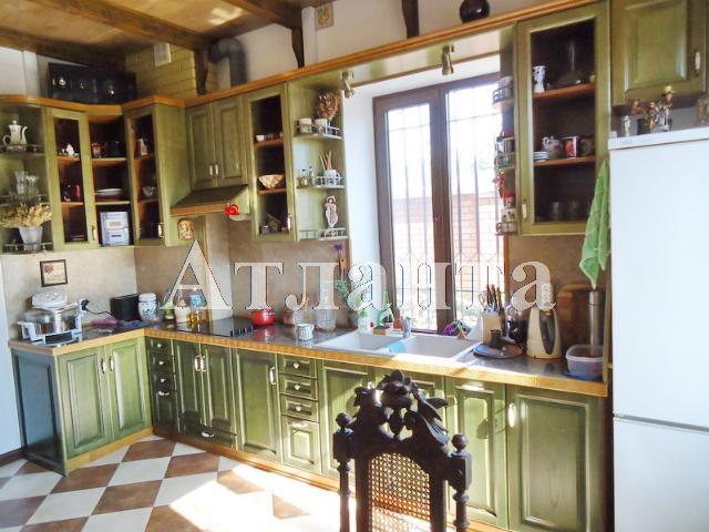Продается дом на ул. Прорезной Пер. — 260 000 у.е. (фото №9)