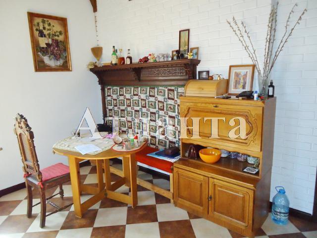 Продается дом на ул. Прорезной Пер. — 260 000 у.е. (фото №10)