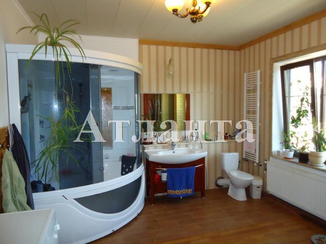Продается дом на ул. Прорезной Пер. — 260 000 у.е. (фото №11)