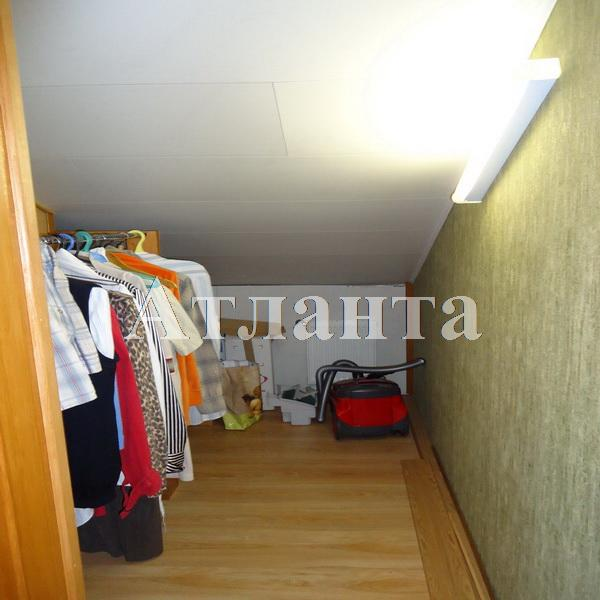 Продается дом на ул. Прорезной Пер. — 260 000 у.е. (фото №12)