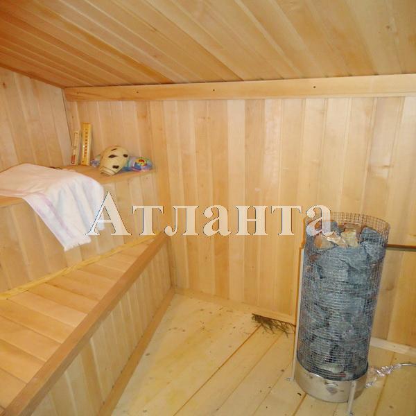 Продается дом на ул. Прорезной Пер. — 260 000 у.е. (фото №13)