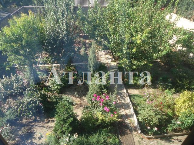 Продается дом на ул. Прорезной Пер. — 260 000 у.е. (фото №16)